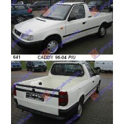 CADDY_PICK-UP_96-04