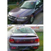 CHRYSLER_STRATUS_95-01
