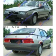 ALFA_75_85-92