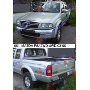 P_U_2_4WD_03-06