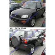 RAV_4_XA10_95-98