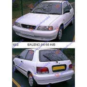 BALENO_H_B_94-98