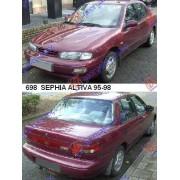 SEPHIA_ALTIVA_95-98