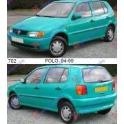 POLO_94-99