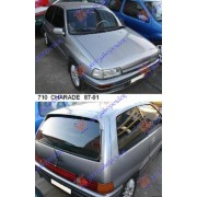 CHARADE_87-91