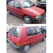 CHARADE_94-00
