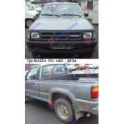 P_U_4WD_86-94