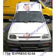 EXPRESS_92-94