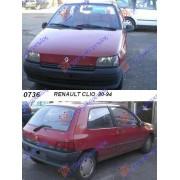CLIO_90-94