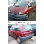 TWINGO_92-98