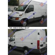 IVECO_DAILY_00-07