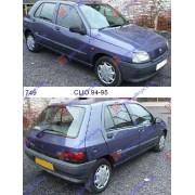CLIO_94-95