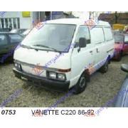 VANETTE_SPAIN_C220_86-95