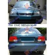 CIVIC_SEDAN_96-99