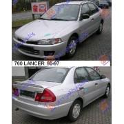 LANCER_CK1_95-97