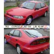 COROLLA_E_10_L_B_5D_92-96