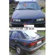 LANCER_L_B_C61-65_89-92