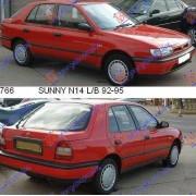 SUNNY_N14_L_B_92-95