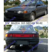 323_SDN_90-92