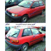 STARLET_EP_80_90-95