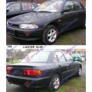 LANCER_CB1_4_92-95