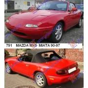 MIATA_MX5_90-99
