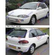 COLT_92-95