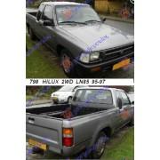 HI-LUX_LN_85_2WD_94-97