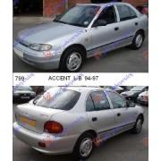 ACCENT_L_B_94-97