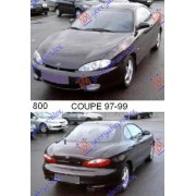 COUPE_97-99