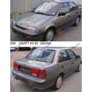 SWIFT_SDN_93-95