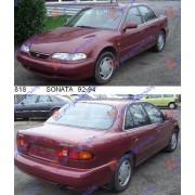 SONATA_92-96