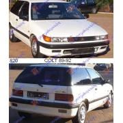 COLT_C65_89-92