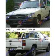 P_U_TARRO_2WD_89-97
