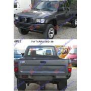 P_U_TARRO_4WD_89-97