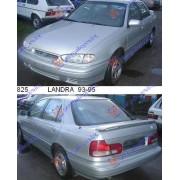 LANTRA_93-95