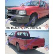 P_U_2_4WD_95-98
