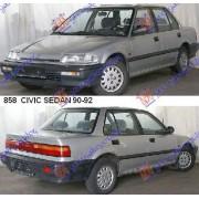 CIVIC_SEDAN_90-92