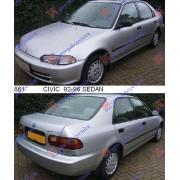 CIVIC_SEDAN_92-96