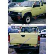 P_U_D21_2WD-4WD_92-97