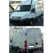 IVECO_DAILY_07-11