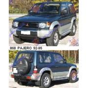PAJERO_92-95