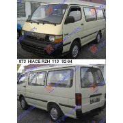 HI-ACE_RZH_113_92-96