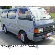 BONGO_E1800_2000_83-92