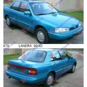 LANTRA_90-92