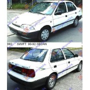 SWIFT_SDN_90-92