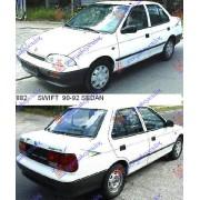 SWIFT_SDN_90-92