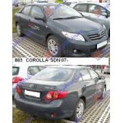 COROLLA_E_15_SDN_07-11