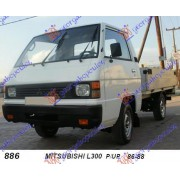 L300_PICK-UP_86-88