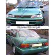 COROLLA_E_10_SDN-S.W._92-96